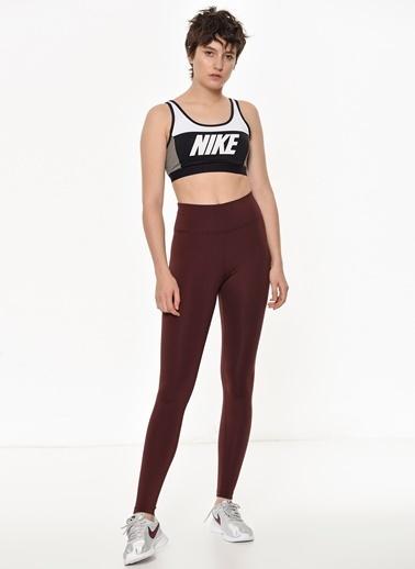 Nike Tayt Kahve